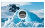 Glaces sans fil sèches virtuelles de réalité de Bluetooth de carton de Google de ventes en gros