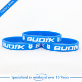 Marken-Werbedecklack Identifikation-Armbänder