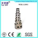電気メートルのシールのための工場価格の鉛のシール
