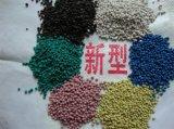 Gute Qualitätsharnstoff-Düngemittel-Gebrauch für landwirtschaftliches