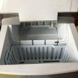 appareils de cuisine portatifs de générateur de glace de C.C 12V pour le ménage