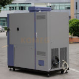 SGS/UL Using Constant Temperature und Humidity Climatic Test Chamber