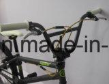 20 Bike/BMX Bicycle/Sy-Bm20116 способа BMX дюйма