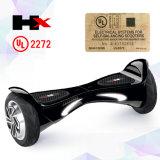 Räder Hoverboard UL2272 des Selbstbalancierende Roller-2 Bescheinigung