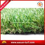 幼稚園および運動場のための中国の人工的な草