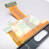 OEM Quality LCD voor Samsung Galaxy Tab PRO 8.4 T321