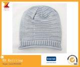 고품질 최신 판매 겨울 온난한 모자