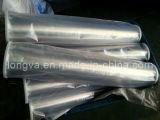 Guarnición de tubo sanitaria del tubo de la Tri-Abrazadera del acero inoxidable