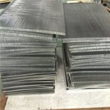 Strato di alluminio di memoria di favo per il comitato laminato (HR109)