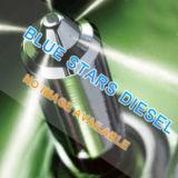 Inyector común 0 del carril de Bosch 445 110 422