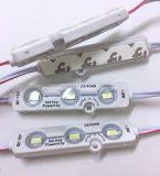 Luzes 2018 do diodo emissor de luz do no. 1 para a fábrica dos sinais