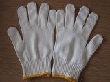 夜勤のための高い明るさの明るい手袋
