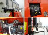 Kubota/Perkins/Yangdong Toren van de Diesel Verlichting van de Generator de Mobiele