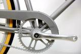 bici de la ciudad 700c/bicicleta, bici fija/bicicletas de la ciudad de la bicicleta 1-SPD (CTB1)