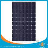 Panel solar de la alta calidad de la marca de fábrica de Yingli el mono (SZYL-M270-30)