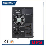 reiner Wellen-Computer des Sinus-1kVA/2kVA/3kVA Online-UPS mit hoher Zuverlässigkeit und Leistung