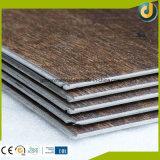 Planche favorable à l'environnement d'étage de PVC