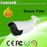 Камера HD-Ahd новой пули 1080P Сони Vandalproof