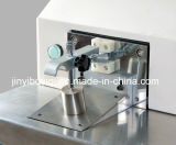 Wuxi Jinyibo 두 배 채널 통신로 탐지 원자 형광 분광계 제조하 금속 분석