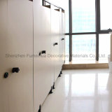 방수 콤팩트 합판 제품 공중 샤워 칸막이실 문