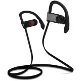 Drahtlose Sport Bluetooth Kopfhörer HD schlägt Tonqualität