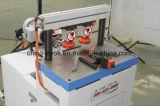 Muebles de madera Cabinent de la buena calidad perforadora de 45 grados (WF65-1J)