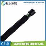 Fio isolado PVC novo 2.5mm do cabo elétrico de produtos