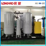 SGS公認窒素の発電機