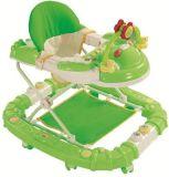 Neues Modell-Kind-Spielzeug-Auto mit Cer-Bescheinigung (CA-BW217)