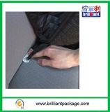 Traseiro Waterproof não a tampa de assento do revestimento protetor do enxerto para caminhões e Suv dos carros