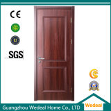 Деревянное высокое качество нутряной двери подгоняя для проекта