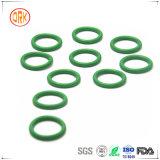 De professionele O-ring van de Verbinding van de Hoogste Kwaliteit van de Fabrikant Rubber