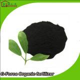 Het Organische Natrium van uitstekende kwaliteit van het Humusachtige Zuur van het Voer van de Meststof Bijkomende