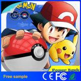Heiße Ankünfte Pokemon gehen Energien-Bank-Aufladeeinheit