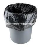 Biodegradable мешок крена Fr-17071302 мешка уплотнения звезды полиэтиленового пакета мешка погани мешков отброса
