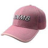Оптовый различный шлем бейсбольной кепки панелей цвета 6