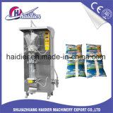 Автоматическая завалка воды молока и цена машины запечатывания самое низкое