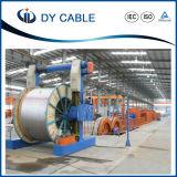 Tipos de la variedad de fabricante del cable eléctrico del conductor de los alces del conductor de ACSR