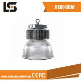 fornecedor elevado da carcaça do revérbero do louro de 40W 130lm/Watt