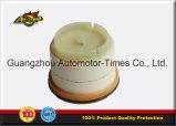 Toyota Hiace/Hilux 1kd/2kt를 위한 디젤 엔진 연료 필터 23390-0L041