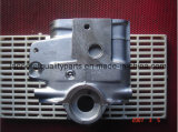 testata di cilindro di 1y Volswagen (AMC #: 908055)