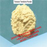 Acetato legal de Trendione Prohormone Trenavar Trenbolone del esteroide anabólico de Tren para la aptitud