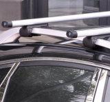 Cremagliera di tetto dell'automobile/cremagliera di tetto smontabile/elemento portante superiore dell'automobile/accessori dell'elemento portante/automobile della bici