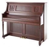 Schumann (DF3) Classica 134 instrumentos musicais de piano ereto