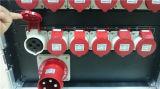 Регулятор мотора 18 каналов водоустойчивый при упакованный случай полета