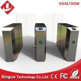 Barrera de desplazamiento contraria del visitante teledirigido universal automático caliente de la venta