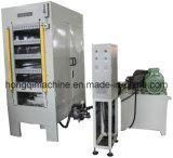 Máquina de la prensa hidráulica del freno