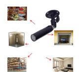 Wdm HD-Ahd 1.3MP極度の小型CCTVのカメラ