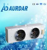 Verdampfer-Luft-Kühlvorrichtung für Kühlraum/Gefriermaschine/Tiefkühltruhe/Kühler