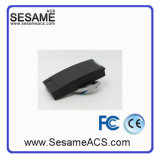 Lettore di schede di plastica impermeabile della tastiera di controllo di accesso RFID (SR10D)